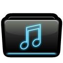 Muzyka u Łukasza