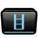 Filmy u Łukasza